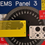 ashbee engraving plastic labels in Gravoply, Traffolyte, Eurosign etc